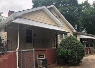 Foreclosed Home en ALICE ST, Greenville, SC - 29611