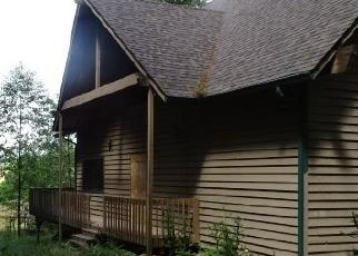 Foreclosed Home in NE SHAMROCK SLOPE DR, Battle Ground, WA - 98604