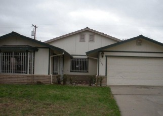Foreclosed Home in TIERRA GLEN WAY, Sacramento, CA - 95828