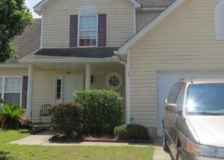 Foreclosed Home en QUIET GROVE DR, Lexington, SC - 29072