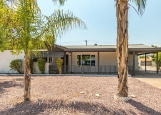 Foreclosed Home en N 40TH ST, Phoenix, AZ - 85008