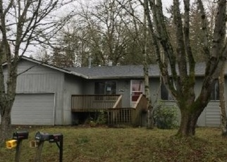 Foreclosed Home in SW 69TH AVE, Portland, OR - 97223