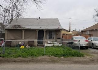 Foreclosed Home en TENAYA DR, Modesto, CA - 95354