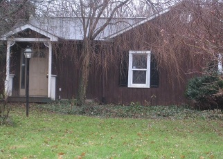 Foreclosed Home en BERGER RD, Akron, OH - 44312