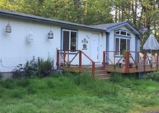 Casa en ejecución hipotecaria in Island Condado, WA ID: F4333243