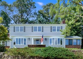 Foreclosed Home in OUTLOOK DR, Mountainside, NJ - 07092