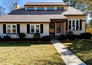 Foreclosed Home in EVERT DR, Dothan, AL - 36305