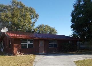 Foreclosed Home en SE 23RD CT, Okeechobee, FL - 34974
