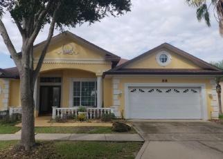Foreclosed Home en LAGARE ST, Palm Coast, FL - 32137
