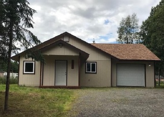 Foreclosed Home in 2ND ST, Kenai, AK - 99611