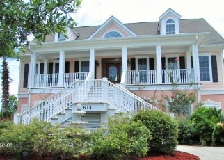 Foreclosure Home in Charleston county, SC ID: F4333273