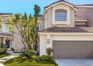Foreclosed Home in S DEWCREST DR, Anaheim, CA - 92808