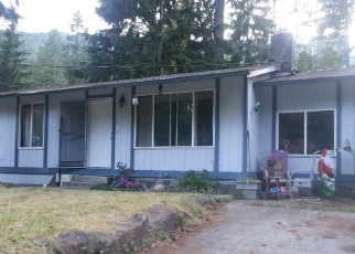 Foreclosed Home en 426TH AVE SE, North Bend, WA - 98045