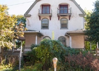 Foreclosed Home en GREENWOOD AVE, Wyncote, PA - 19095