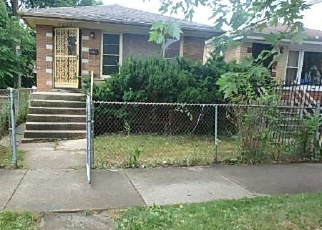 Foreclosed Home en W 69TH PL, Chicago, IL - 60636