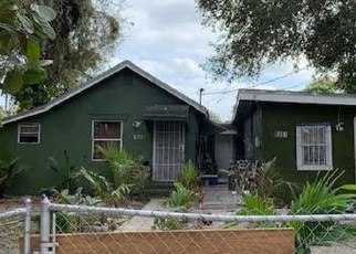 Foreclosed Home in NW 15TH AVE, Miami, FL - 33147