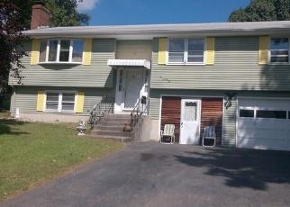 Casa en ejecución hipotecaria in Hartford Condado, CT ID: F4333295