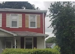 Foreclosed Home en JEFFERSON AVE, Cheltenham, PA - 19012