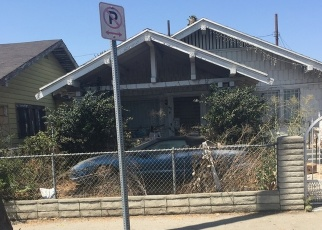 Foreclosed Home en W 59TH ST, Los Angeles, CA - 90003