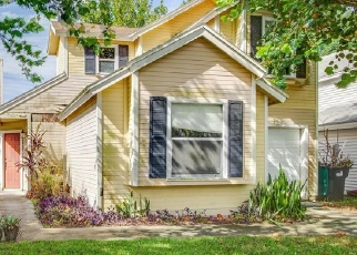 Foreclosed Home in SURREY RIDGE RD, Orlando, FL - 32825