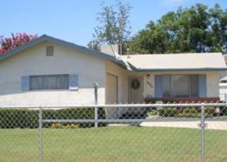 Foreclosed Home in CULVER ST, Bakersfield, CA - 93306