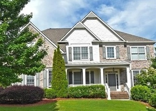 Foreclosed Home en LAZY HAMMOCK WAY, Flowery Branch, GA - 30542