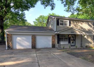 Foreclosed Home in CHRISTOPHER AVE, Memphis, TN - 38118