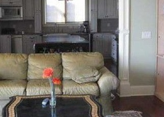 Foreclosed Home en DAUFUSKIE PLACE CT, Johns Island, SC - 29455