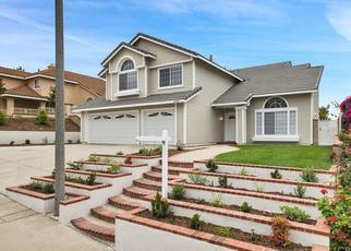 Foreclosed Home en TALLYRAND DR, Diamond Bar, CA - 91765
