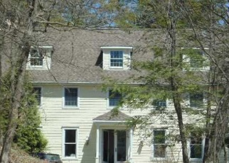 Foreclosed Home en KANSAS RD, Rhinebeck, NY - 12572