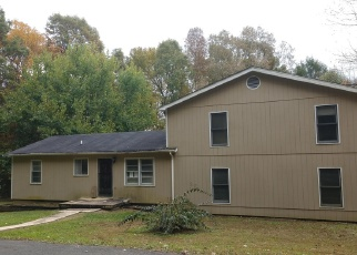 Foreclosed Home in TIMESVILLE RD, Signal Mountain, TN - 37377
