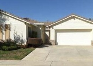 Foreclosed Home en FOX SPRINGS WAY, Elk Grove, CA - 95624