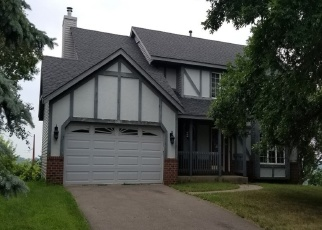 Foreclosed Home en HUDSON AVE, Lakeville, MN - 55044