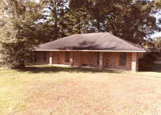 Foreclosed Home in TIDECREST DR, Baton Rouge, LA - 70811