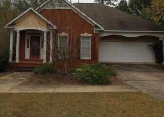 Foreclosed Home en CHAMPIONS WAY, Columbus, GA - 31909