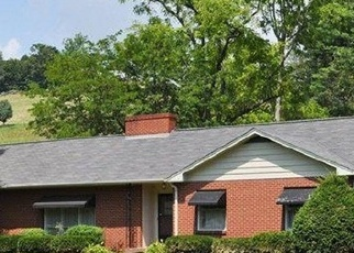 Foreclosed Home in ADAMS CEMETERY RD, Vilas, NC - 28692
