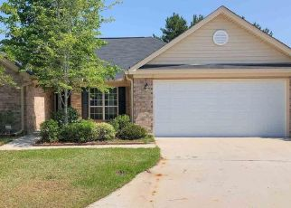Foreclosed Home en VINEYARD HAVEN DR, Pooler, GA - 31322
