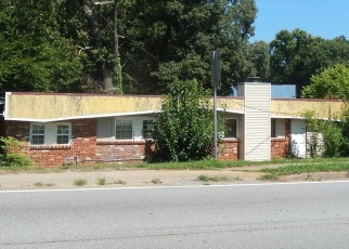 Foreclosed Home en AUSTELL RD SE, Marietta, GA - 30008