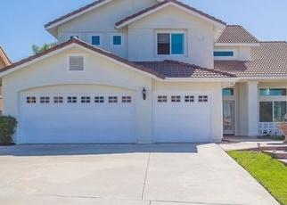 Foreclosed Home en CORTE FLORECITA, Temecula, CA - 92592