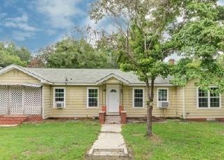 Foreclosed Home en ETHERIDGE RD, Springfield, GA - 31329