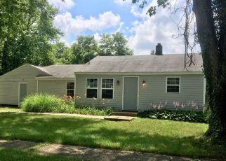 Foreclosed Home in EDISON ST, Kalamazoo, MI - 49004