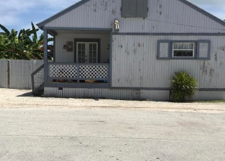 Foreclosed Home en LUNA LN, Key West, FL - 33040