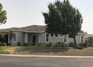 Foreclosed Home en ARROWHEAD CT, Rio Vista, CA - 94571