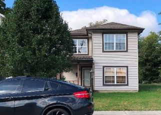 Foreclosed Home en GRIMES ST, Dayton, OH - 45402