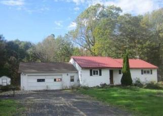 Casa en ejecución hipotecaria in Crawford Condado, PA ID: F4333468