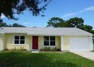 Foreclosed Home en NOLAN ST NE, Palm Bay, FL - 32907