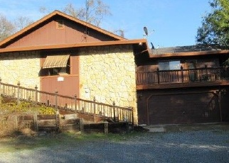 Foreclosed Home in WILDWOOD LN, Placerville, CA - 95667