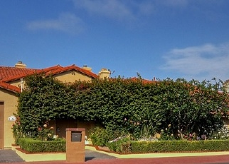 Foreclosed Home en GRIMAUD LN, Huntington Beach, CA - 92649
