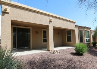 Foreclosed Home en W SHADOW WOOD ST, Green Valley, AZ - 85614
