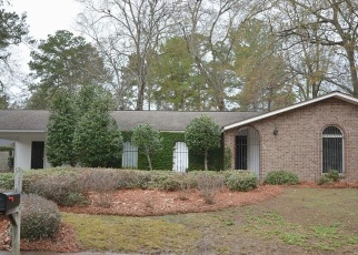 Foreclosed Home en GARDNERS MILL RD, Augusta, GA - 30907